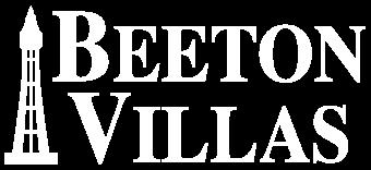 Beeton Villas